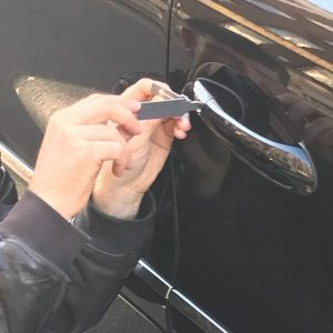 car unlocking service car locksmith london