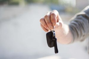 lost or broken car key replacement cutting london