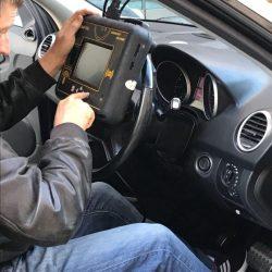 spare van car key programming replacement 24hr london