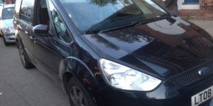 Car Locksmith Earlsfield